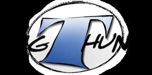 BigThunk Logo
